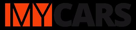MyCars Myanmar Logo